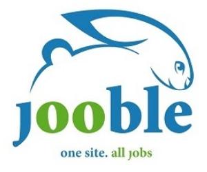 Jooble banner 300x250