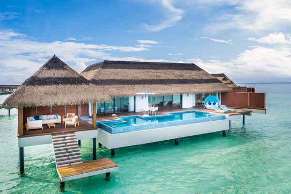Pullman-Maldives-Maamutaa-Resort