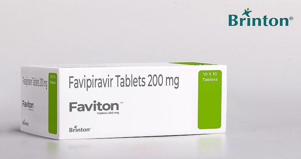 faviton