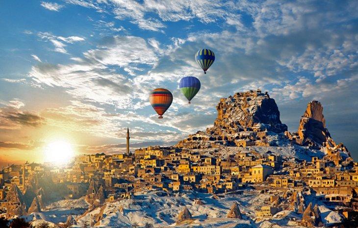 turkey-hot-air-ballooning