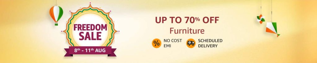 furniture discount